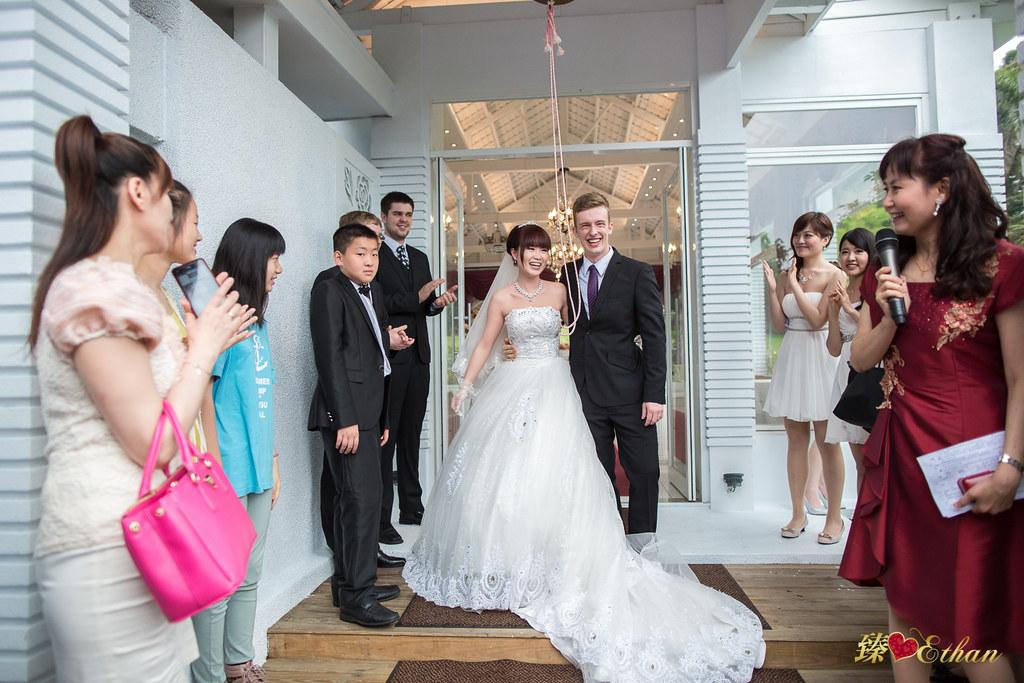婚禮攝影,婚攝,大溪蘿莎會館,桃園婚攝,優質婚攝推薦,Ethan-074