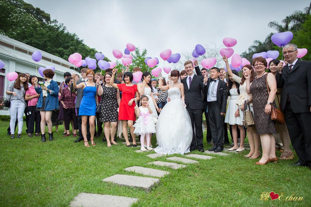 婚禮攝影,婚攝,大溪蘿莎會館,桃園婚攝,優質婚攝推薦,Ethan-082
