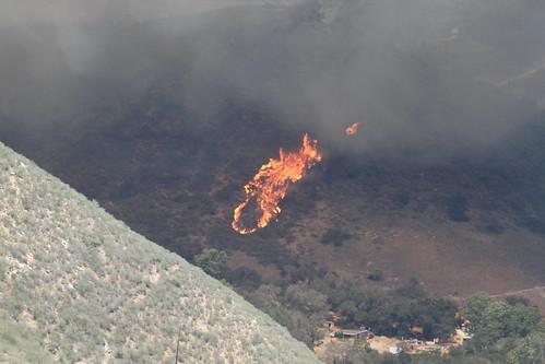 Fire 5-14_256