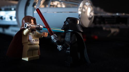 LEGO_Star_Wars_7965_22