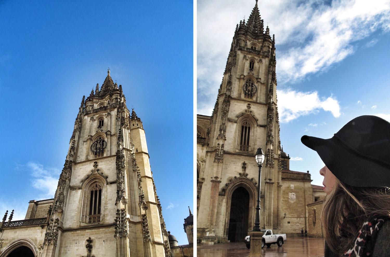 torre catedral de oviedo_renacentista (3)