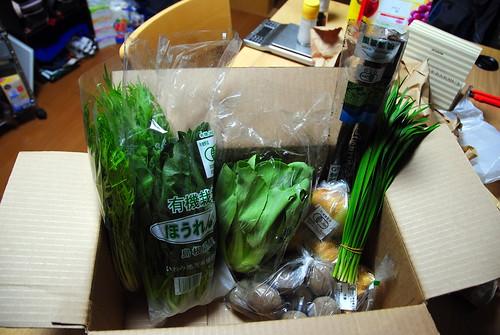 Farm Box 005r
