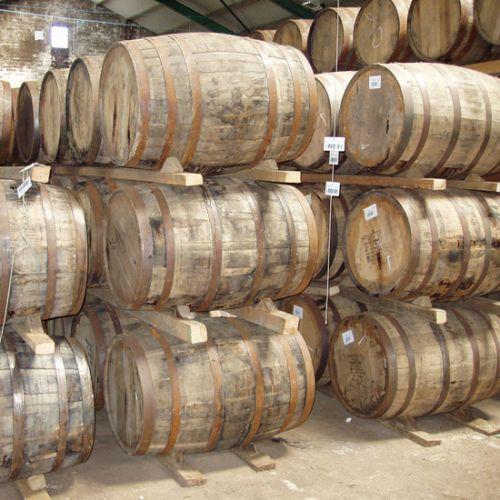 whiskyvaten