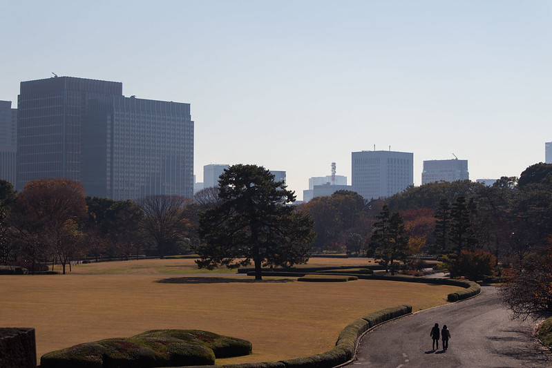 imperial-palace-5