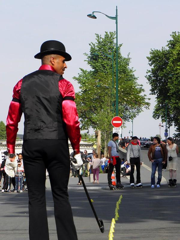 Paris (75) 14105303191_b685d3d27e_c