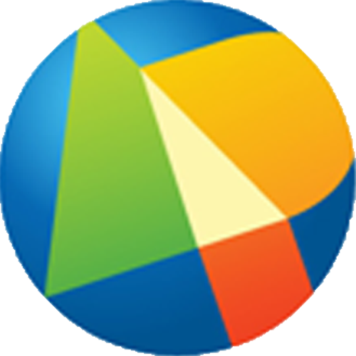 AP2Logo_FullColour_RGB