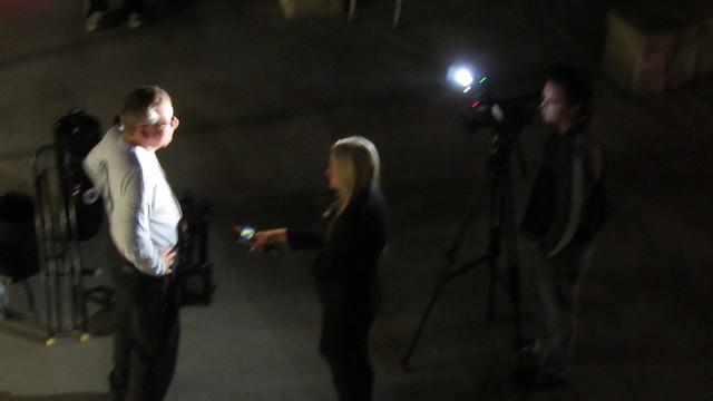IMG_9508 sbau chuck talking to keyt kelsey westmont lunar eclipse