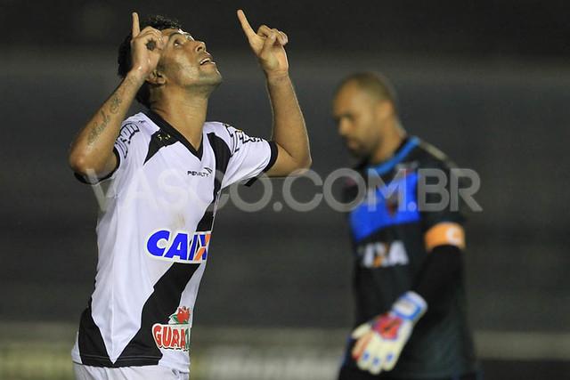 Club de Regatas Vasco da Gama - Veja a galeria de fotos da vitória ... 1e59839b02bf0