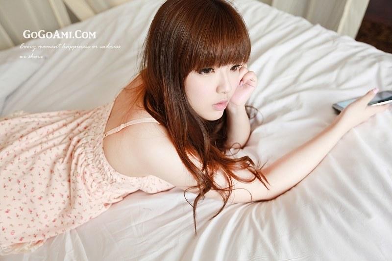 IMG_3786