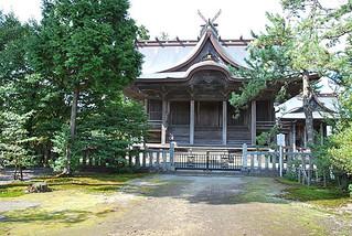 shrine183