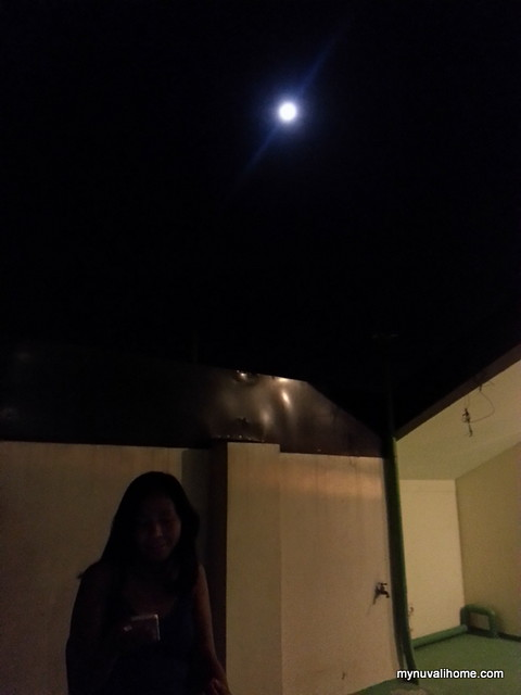 Nuvali skies Ma2014 (2)