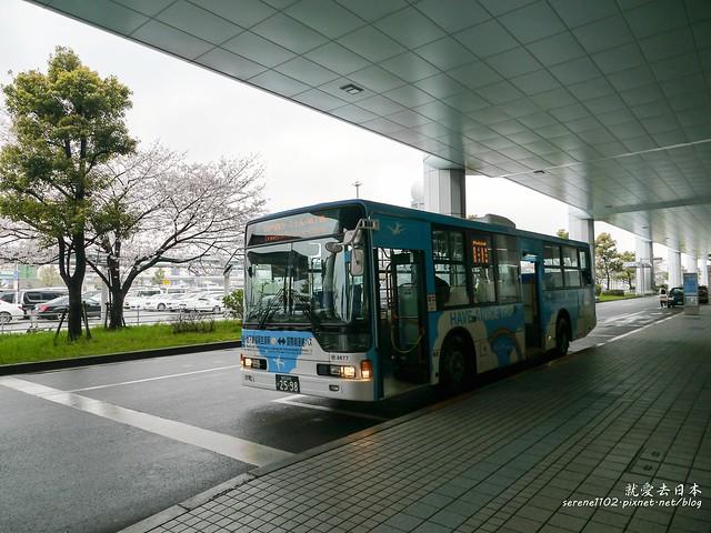 20140326山陽D1福岡-1120504