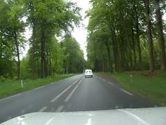 East European Vehicles Day 2014