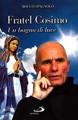 1-Fratel Cosimo 01
