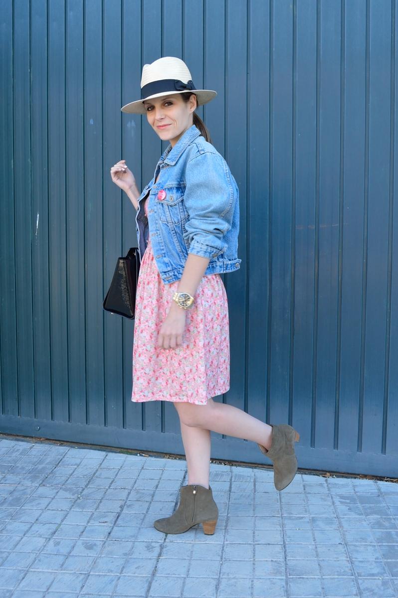 lara-vazquez-madlulablog-trends-style-look-denim-spring