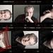 Uncovered _Rare_Ian Boys_Contact Sheet by seegarysphotos