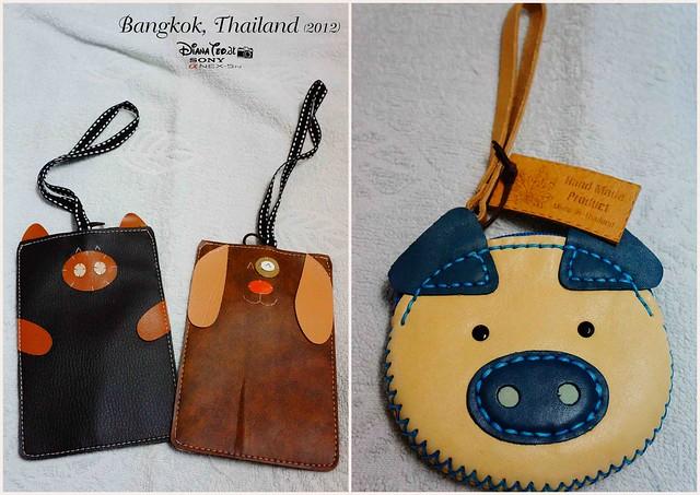 Bangkok 2012 Haul 03