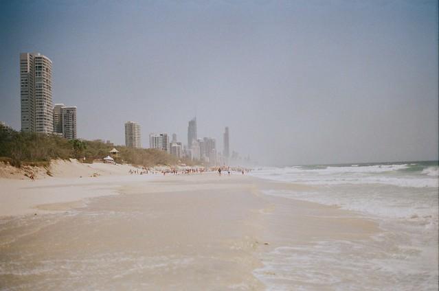 Australia 07