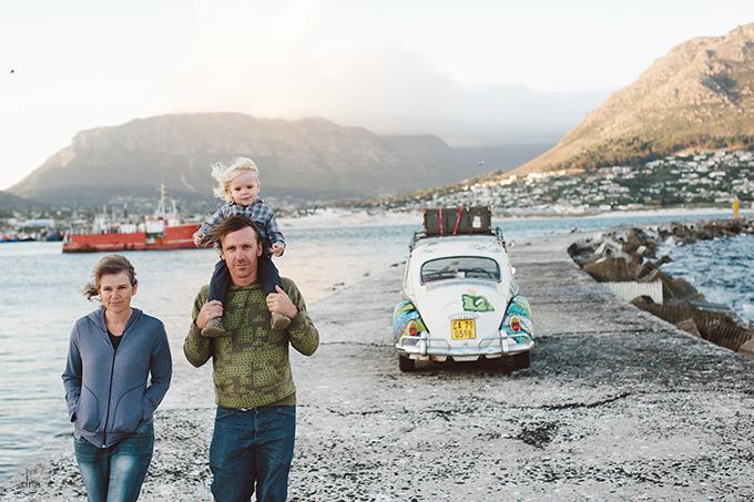 Wim & Hanlie & Eland & Beetle. Wor{king}.  #dnaphotographers _-98
