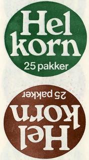 Helkorn (1971)