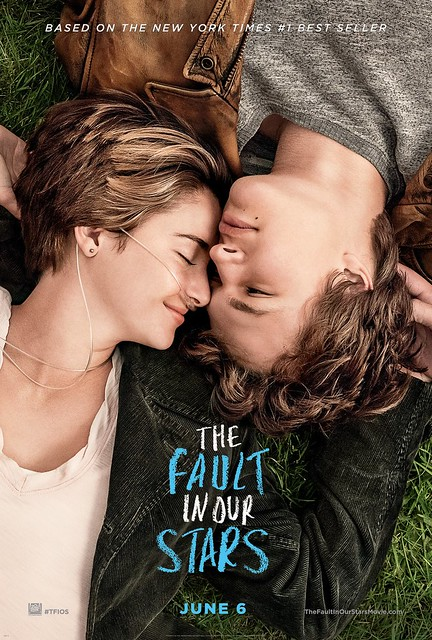 fault_in_our_stars_xxlg
