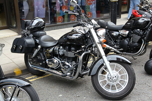 Louth Motorcycle event 5th June 2014_05