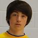 Boys Soccer 2013-14