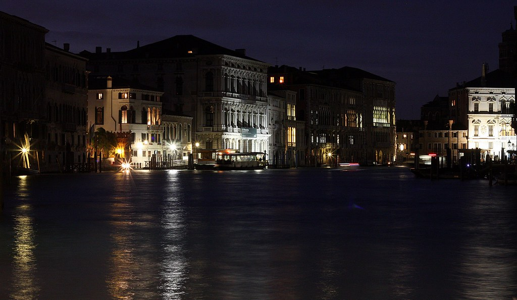Italy048