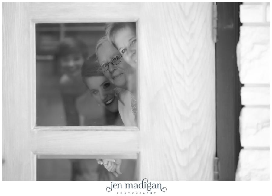 megan-justin-blog-16