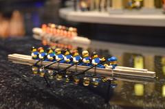 Legoland Discovery Center Boston