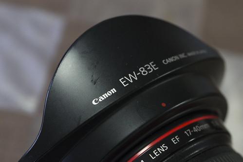 EF17-40mm F4L_07