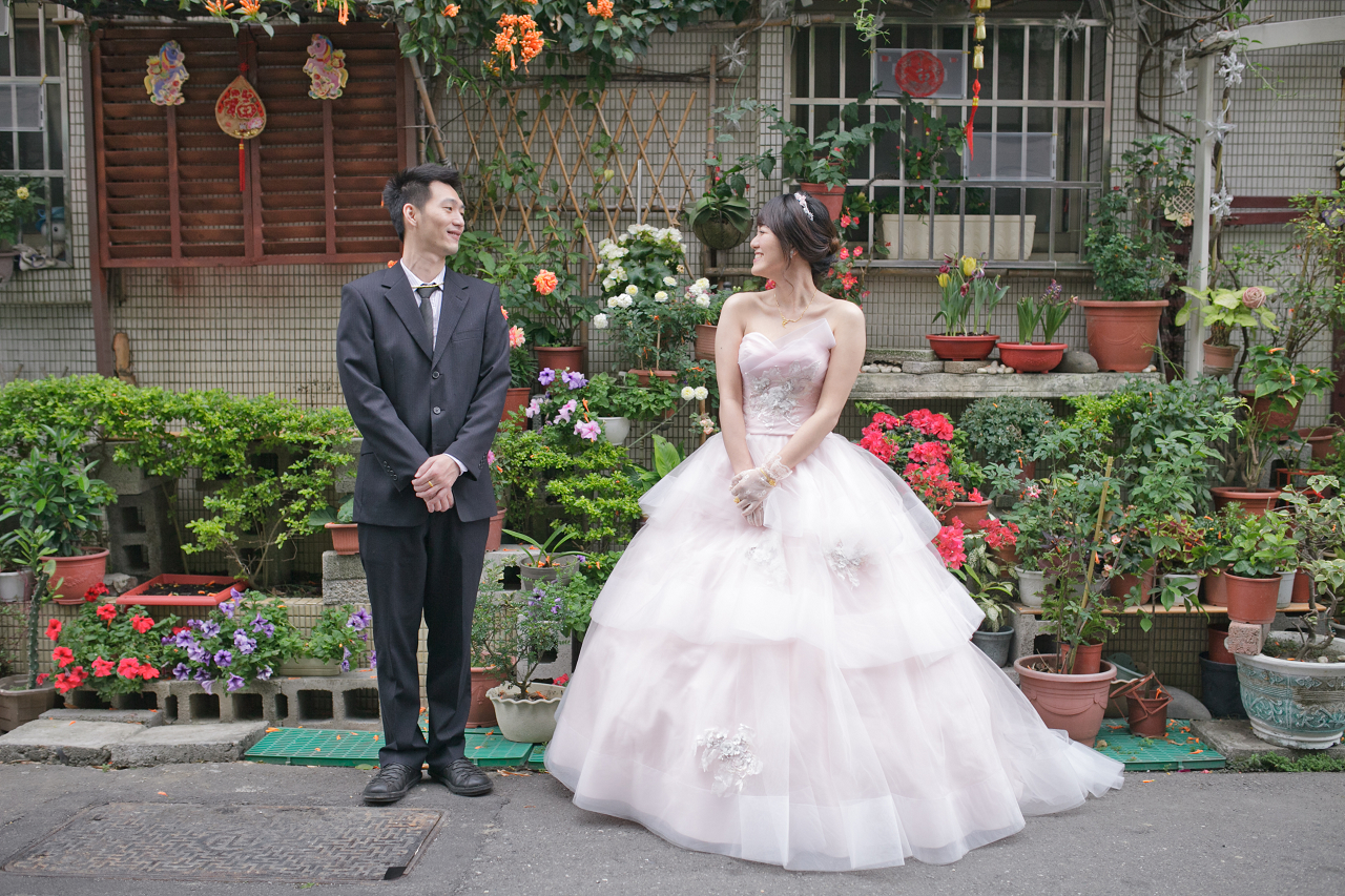 20140209_祐綸&姿蓁_文定紀錄_468