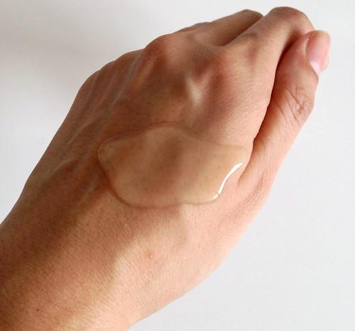 l'oreal-sublime-fresh-gel-cleanser