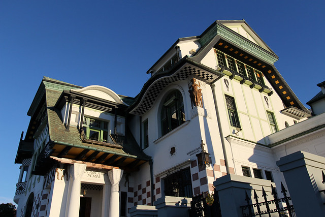 palacio baburriza 4