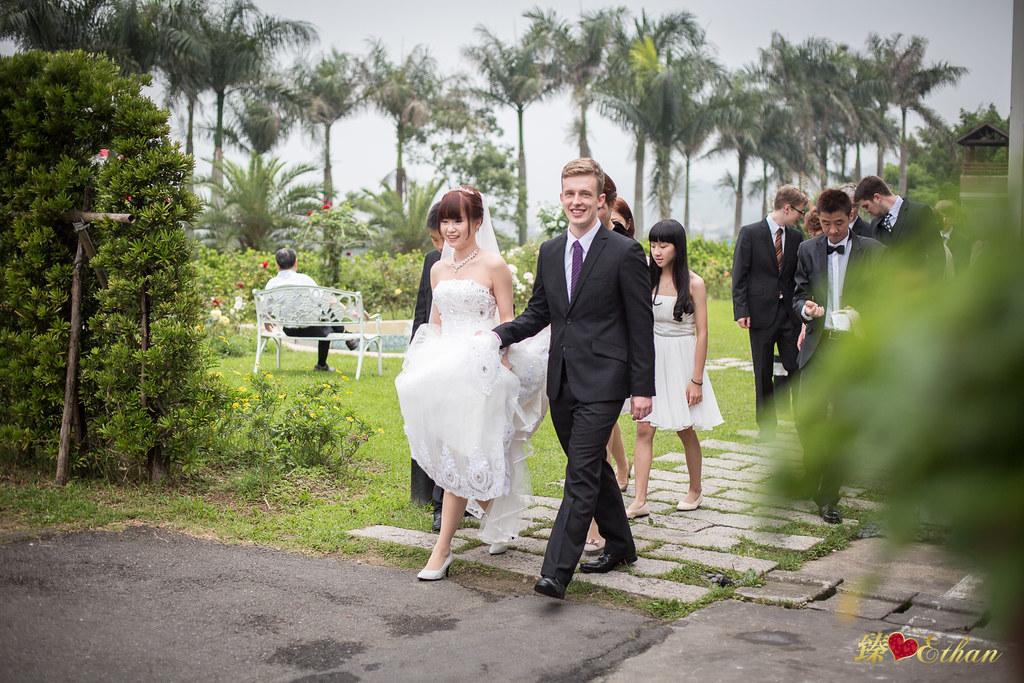 婚禮攝影,婚攝,大溪蘿莎會館,桃園婚攝,優質婚攝推薦,Ethan-042