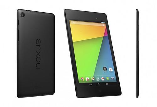 Nexus 7 điểm nhấn vi xử lý - 21309