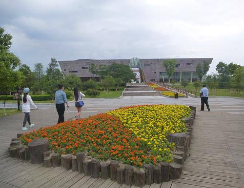 Jiangxi-Longhu Shan-8 Finale (25)
