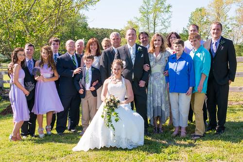wedding groom bride northcarolina whitelevel nikond800