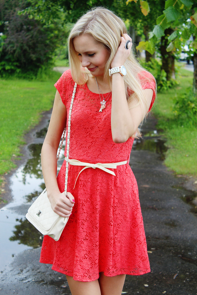 cute-summer-style-dress