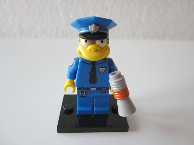 Lego Simpson p18