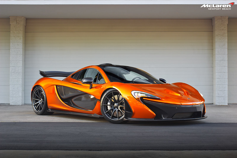 "Mclaren P1 Cost >> ""Volcanic Orange Coarse"" McLaren P1 Showroom Photoshoot. - McLaren Life"