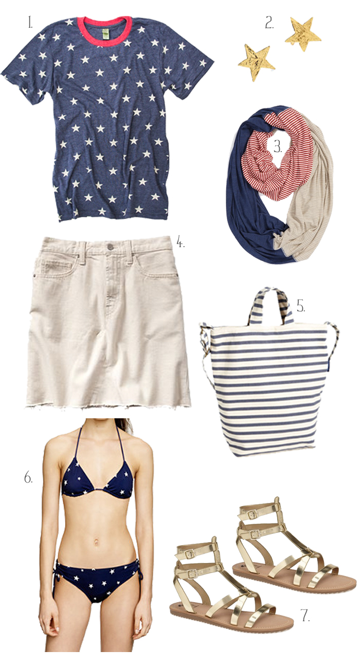 4th-of-july-outfit-1