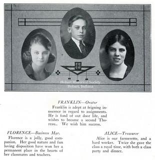 5-25-2014 Alice Paine 1921
