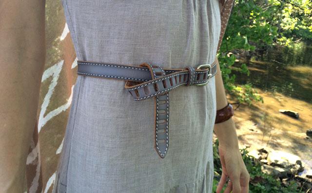 5 maxi dress summer style