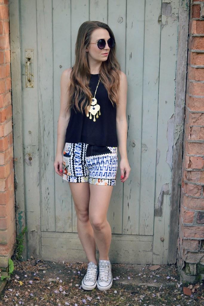 fashion chick 13