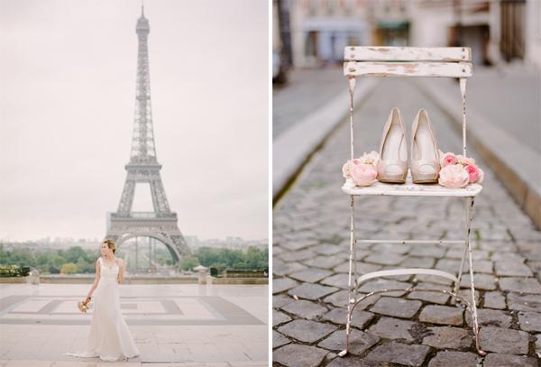 RYALE_SS_Paris-04