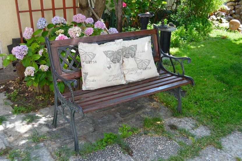 lara-vazquez-madlula-blog-style-deco-garden-summer