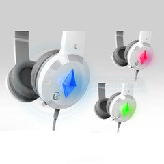 STEELSERIES_HEADSET_SIMS_4_51161_PC_