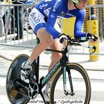 Tijdrit Diksmuide Baloise Belgium Tour 30/05/2014
