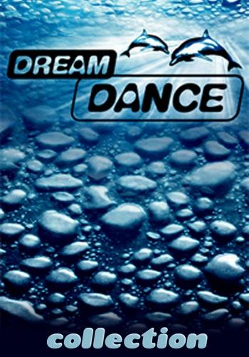 Fshare] - Dream Dance Collection [FLAC] {154CD} {Dream House